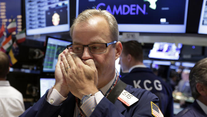 Asian stock markets buoyed by Fed statement