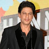 What Makes Shah Rukh Khan Proud?