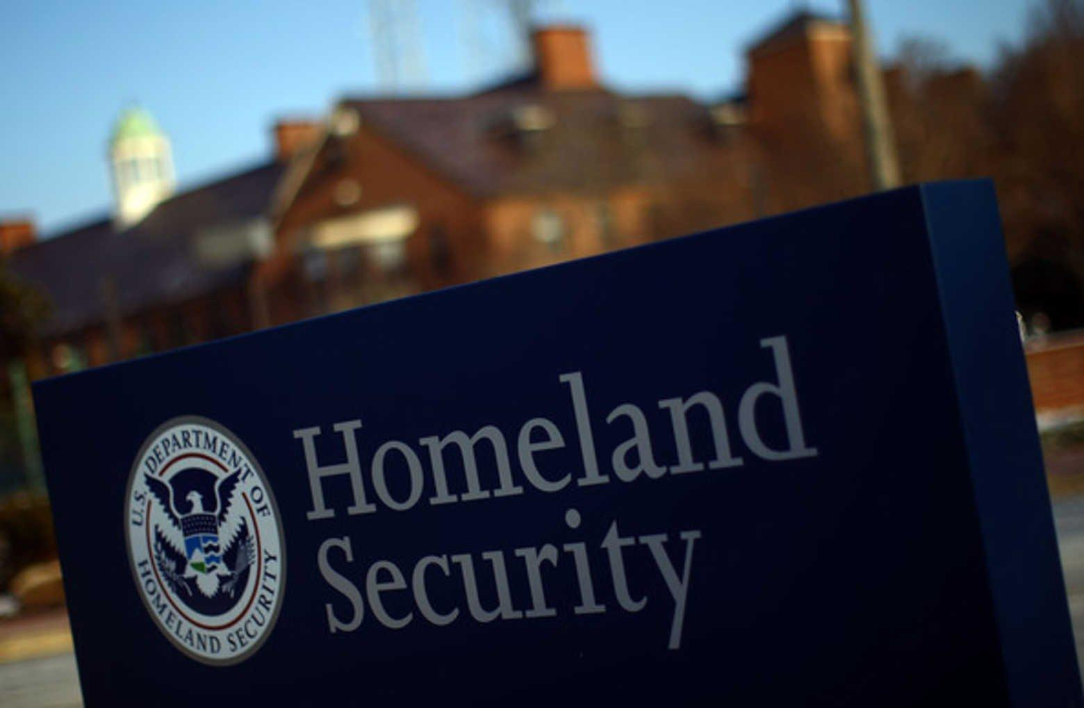 DHS Employees Still Ripping Off Overtime Pay Program
