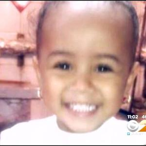 Man Charged following Beating Death Of 3-Year-Old Jeida Torres In Brooklyn