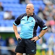Richard Hill admits his Worcester side have taken narrow misses to heart