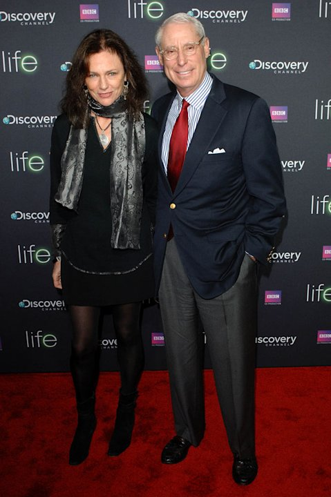 'Life' Screening