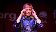 Zille dodges questions over Gupta funding