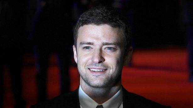 Justin Timberlake's Song Won Over Fans, but He Lost the Comeback War of 2013