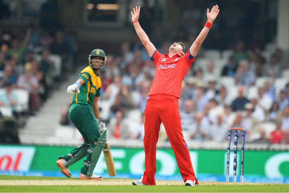 CRICKET-CT2013-ENG-RSA
