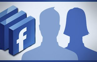 How Facebooks Offers and Reach Generator Can Deliver More for Less