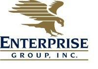 Enterprise Group, Inc. Announces Private Placement of Units