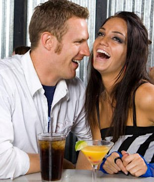 6 Common Reasons Men Cheat