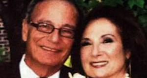 David Pichosky, 71, and Rochelle Wise, 66, were found dead in their Florida home on Jan. 10, 2013.