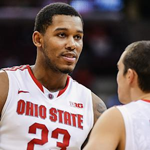 Why Ohio State should be 'feared' in tournament