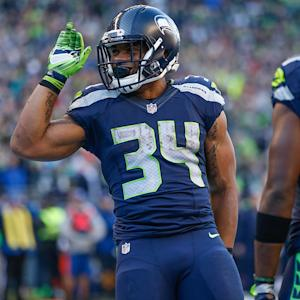 Why fantasy owners shouldn't overlook Thomas Rawls