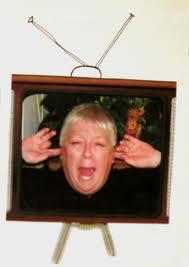 No More Loud TV Commercials: CALM Law Takes Effect