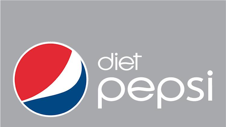 This undated photo provided by PepsiCo via PR Newswire shows the Diet Pepsi Logo. Diet Pepsi is tweaking its formula to stay sweet a little longer, The Associated Press reports Friday, Aug. 31, 2012. PepsiCo Inc. is testing a new mix of artificial sweeteners that lets the soda keep its taste for a longer period of time. The problem is that the current sweetener used in the soda _ aspartame _ loses its potency faster than high fructose corn syrup, the sweetener that's used in most regular sodas. (AP Photo/PepsiCo via PR Newswire)