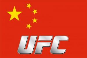 UFC on Fuel TV 6 Fight Card Grows from UFC 151 Cancellation Fallout