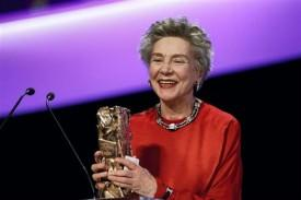 César Awards: 'Amour' Sweeps Major Categories, 'Argo' Named Best Foreign Film