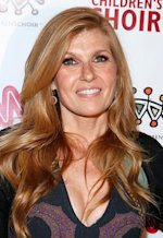 Connie Britton | Photo Credits: Jemal Countess/Getty Images
