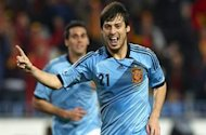 Poll of the Day: Which Euro 2012 favourite is best prepared to win the tournament?