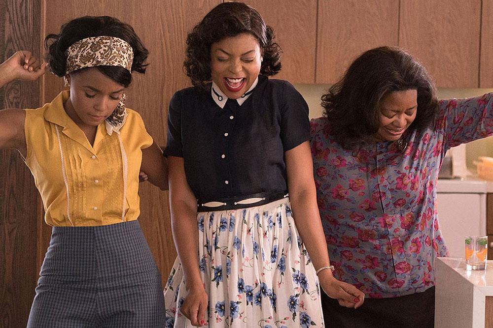 The True Story Behind Hidden Figures – and the Real Women Who Helped Launch the First U.S. Astronaut into Orbit