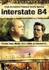 Poster of Interstate 84