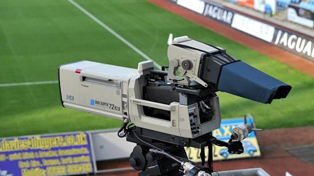 Liverpool&#39;s clash with Lincoln or Mansfield will be on TV