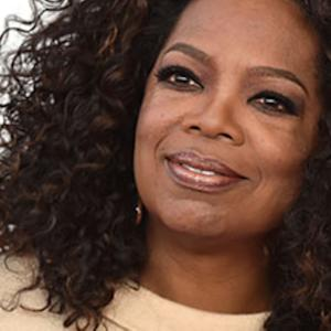 Oprah's Household Items Going to Highest Bidder