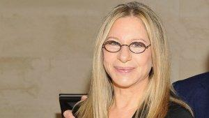 Berlin 2013: Barbra Streisand Signs Directing Deal With Aldamisa International