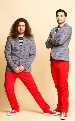 GoldenboyZ Remix Dale Earnhardt Jr. Jr. – Song Premiere