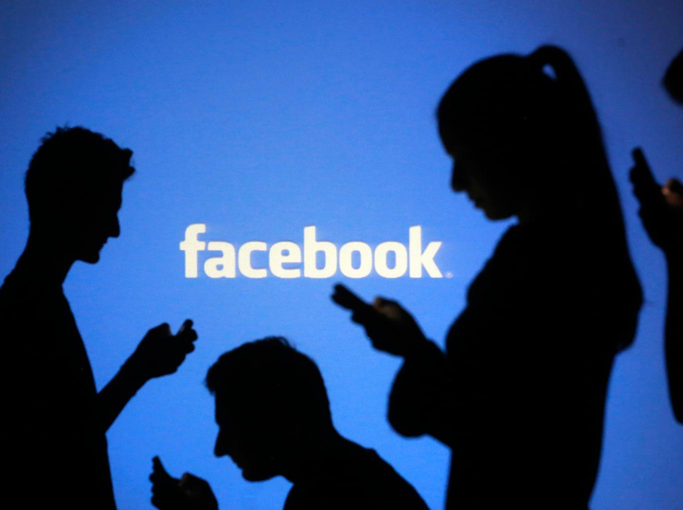 Facebook will now track you even if you're not a Facebook user