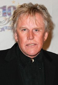 Gary Busey | Photo Credits: Paul Archuleta/FilmMagic