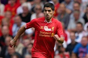 Capital One Cup Preview: Manchester United - Liverpool