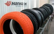Penghargaan ReBi Award 2013 Makin Perkuat Reputasi Positif Hankook Tire
