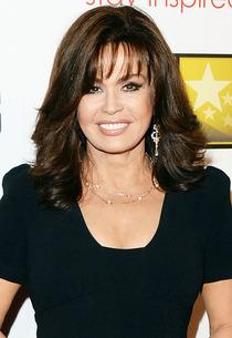 Marie Osmond | Photo Credits: Jason Merritt/Getty Images
