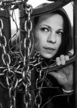 Lili Taylor as Nell in The Haunting