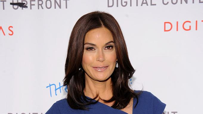 Teri Hatcher birthday
