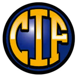 California Interscholastic Federation -- CIFstate.org