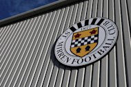 St Mirren is close to becoming the first top-flight football team to be owned by the fanbase