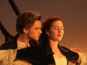 Visual Effects Company Behind 'Titanic' Sold, CEO Steps Down
