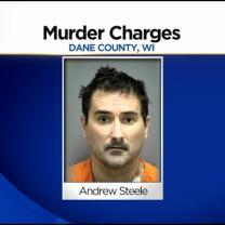 Former Wis. Deputy Charged In Double Homicide