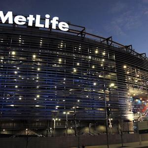Super Bowl Security Measures Unveiled