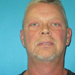 'AFFLUENZA' TEEN'S FATHER ARRESTED
