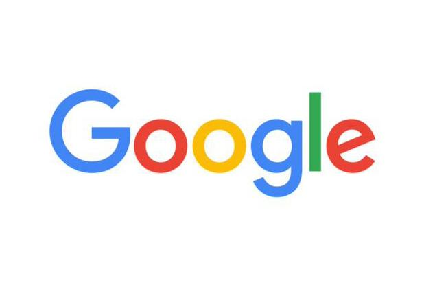 Google Reveals New Logo Following Company Restructuring