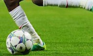 European Football Match-Fixing Ring Smashed
