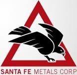 Santa Fe Announces Sully Property Drilling Update