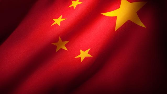 Do Chinese Cyber-Attacks Pose A Threat to U.S. Security?