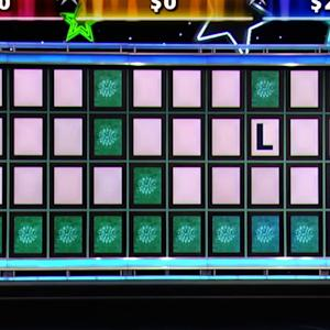 Most Amazing 'Wheel of Fortune' Solves