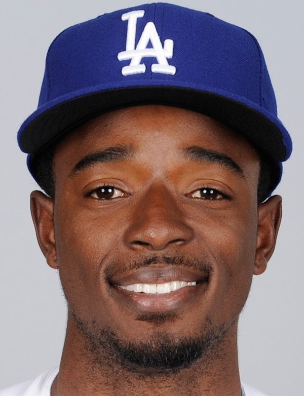 Dee Gordon | Miami | Major League Baseball | Yahoo! Sports