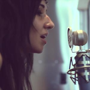 Lights - February Air | OnAirstreaming