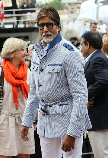 Амит-джи. Фото - Страница 4 Amitabh-Bachchan-getty-jpg_051702