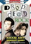 Poster of Drop Dead Rock