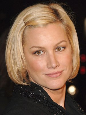 Alice Evans at the Los Angeles premiere of Warner Bros. Pictures' 300